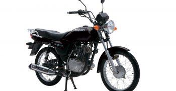AX4-negro