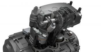 DL250_AL8_Engine_2