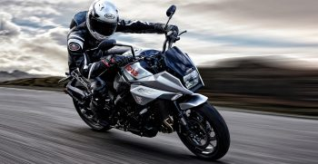 suzuki-katana-2019-sports-motorcycles-front-view-exterior-besthqwallpapers.com-1920×1080